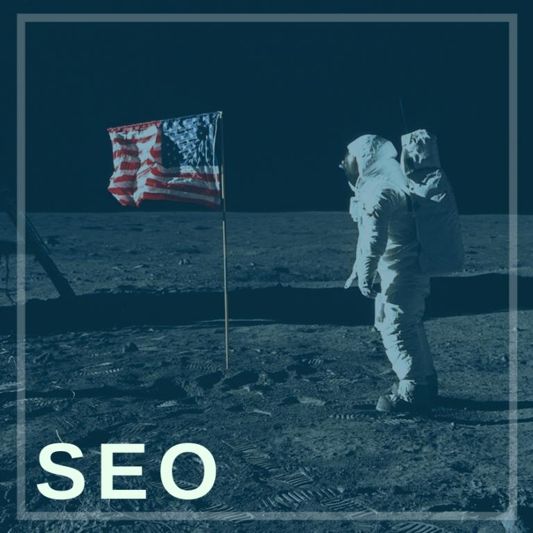 Formations SEO Astronaute web-marketeur.com