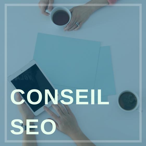 Conseil SEO web-marketeur.com