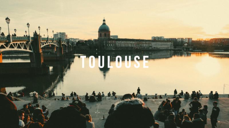 Ville Formation Webmarketing web-marketeur.com Toulouse
